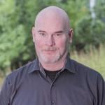 Henrik Nilheim, hjälper organisationer att skapa säkrare rekryteringar