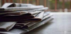 Läs mer om personlighetstester i media