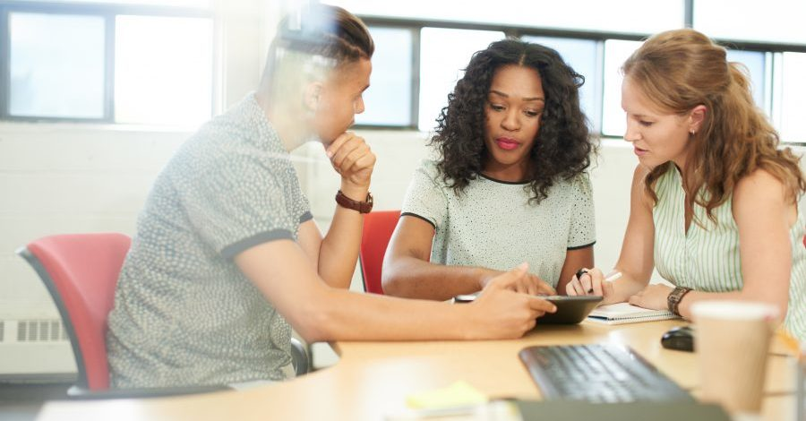 Understanding personal potential - skapar säkrare rekryteringar