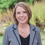 Anna Sandberg Bremberg, hjälper organisationer att skapa säkrare rekryteringar