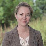 Anna Sundström, konsult som jobbar med personlighetstester