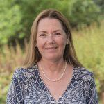 Elisabeth Westlin, konsult och utbildningsledare för personlighetstester