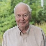 Lennart Sjöberg, forskare inom personlighetstester